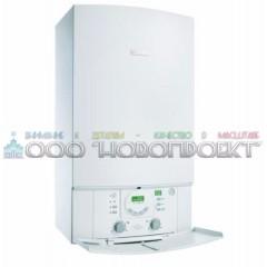Б06-ОП. Газовый котел Bosch Gaz ZWC 35 MFA