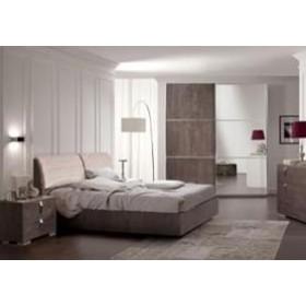 Спальных комнат