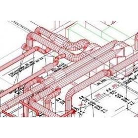 Проект газификации