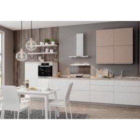 Кухни, кухни-столовые